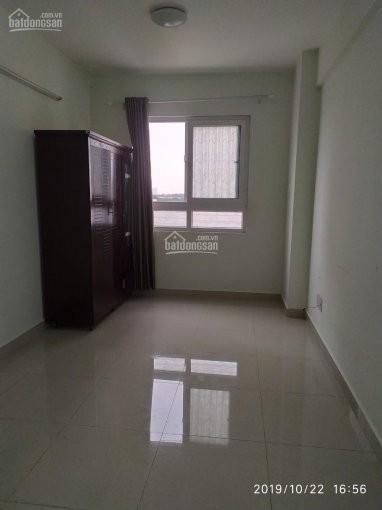 Căn hộ Topaz City giá rẻ 8.5 triệu/tháng, đủ đồ dùng, dtsd 74m2, LHCC, 74m2, 2 phòng ngủ, 2 toilet