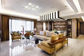 Căn hộ rộng 70m2, 2 PN, có nội thất cần cho thuê giá 16 triệu/tháng, cc Xi Grand Court, 70m2, 2 phòng ngủ, 2 toilet