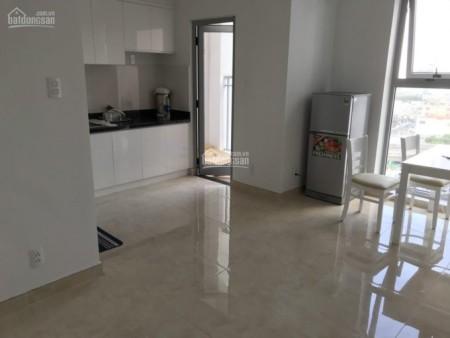 Officetel căn hộ Luxcity rộng 46m2, 1 PN, còn mới cáu, giá 8 triệu/tháng, 46m2, 1 phòng ngủ, 1 toilet
