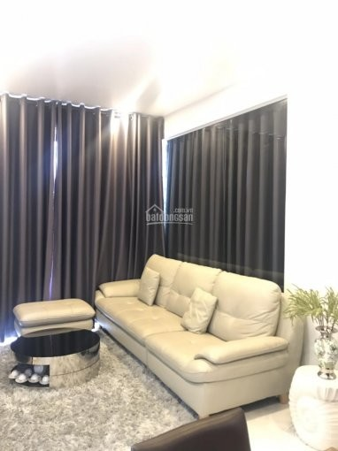Căn hộ chưa sử dụng cc Golden Mansion cần cho thuê giá 16 triệu/tháng, dt 78m2, 2 PN, 78m2, 2 phòng ngủ, 2 toilet