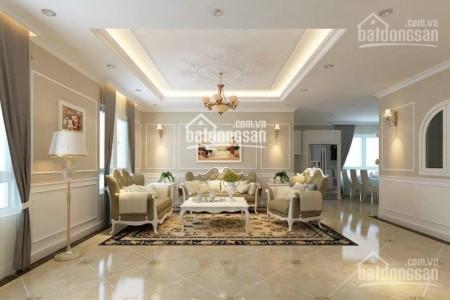 The Gold View có căn hộ cần cho thuê giá 19 triệu/tháng, 2 PN, tầng cao, dt 82m2, 82m2, 2 phòng ngủ, 2 toilet