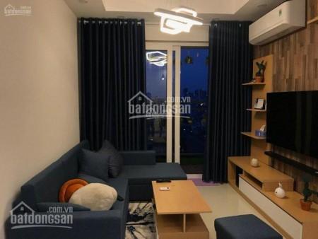 Boulevard Bình Tân cần cho thuê căn hộ rộng 66m2, 2 PN, view đẹp, giá 12 triệu/tháng, 66m2, 2 phòng ngủ, 2 toilet