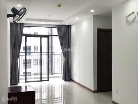 Cần cho thuê căn hộ rộng 70m2, 2 PN, cc Him Lam Phú An, giá 7 triệu/tháng, 70m2, 2 phòng ngủ, 2 toilet