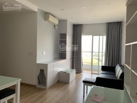Charmington La Pointe cần cho thuê căn hộ rộng 51m2, giá 15 triệu/tháng, LHCC, 51m2, 1 phòng ngủ, 1 toilet