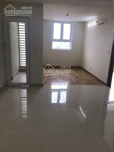 Trống căn hộ Hiệp Thành City rộng 58m2, 1 PN, cần cho thuê giá 5.5 triệu/tháng, 58m2, 1 phòng ngủ, 1 toilet