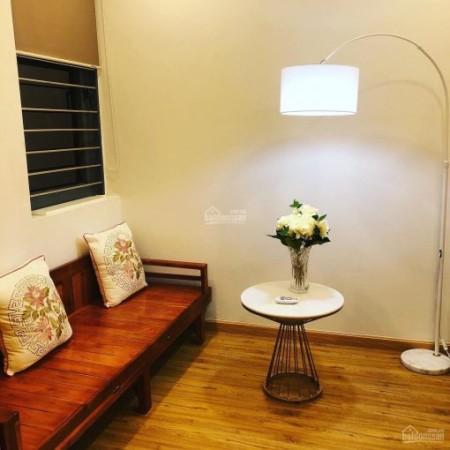 Cho thuê căn hộ rộng 49m2, 1 PN, đủ tiện nghi, giá 6 triệu/tháng, cc Saigon Homes, 49m2, 1 phòng ngủ, 1 toilet