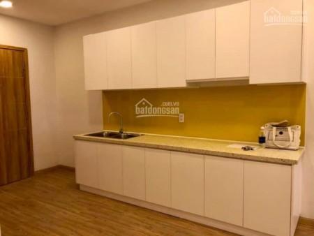 Saigon Homes cần cho thuê căn hộ rộng 70m2, sàn gỗ mới, giá 7 triệu/tháng, LHCC, 70m2, 2 phòng ngủ, 2 toilet