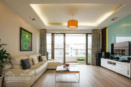Cần cho thuê căn hộ Topaz Home chính chủ rộng 70m2, 2 PN, đủ nội thất, giá 6 triệu/tháng, 70m2, 3 phòng ngủ, 2 toilet