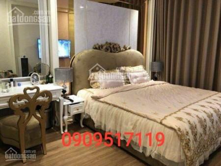 Richstar Tân Phú cần cho thuê căn hộ rộng 65m2, 2 PN, full nội thất, giá 10 triệu/tháng, 65m2, 2 phòng ngủ, 2 toilet