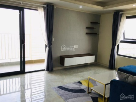 Homyland có căn hộ cần cho thuê rộng 107m2, 3 PN, đồ cơ bản, giá 14.5 triệu/tháng, 107m2, 3 phòng ngủ, 2 toilet
