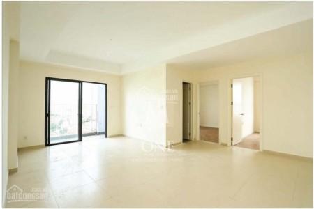 Cho thuê căn hộ 3 PN, nội thất cơ bản, giá 18 triệu/tháng, dt 89m2, cc Masteri M-One, 89m2, 3 phòng ngủ, 2 toilet