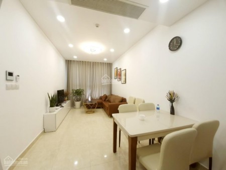 Chủ cho thuê căn hộ rộng 68m2, giá 11 triệu/tháng, đủ nội thất, cc The Golden Star, 68m2, 2 phòng ngủ, 2 toilet