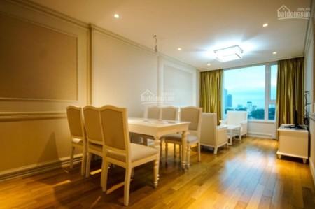 Căn hộ tuyệt tác Thụy Sĩ ngay trung tâm, cc Léman Luxury Quận 3, dt 75m2, giá 28 triệu/tháng, 75m2, 2 phòng ngủ, 2 toilet
