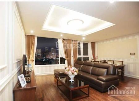 Cần cho thuê căn hộ xanh cao cấp rộng 87m2, kiến trúc đẹp, giá 33 triệu. cc Luxury Apartments, 87m2, 2 phòng ngủ, 2 toilet