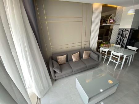 Cho thuê căn hộ Orchard Parkview Hồng Hà 3PN/2WC full tiện nghi #23Tr Tel 0942811343 (Zalo/Viber/Phone) đi xem ngay, 84m2, 3 phòng ngủ, 2 toilet