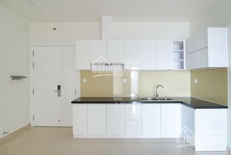 Chuyển công tác cần cho thuê căn hộ rộng 60m2, cc Boulevard Bình Tân, giá 8 triệu/tháng, 60m2, 2 phòng ngủ, 2 toilet
