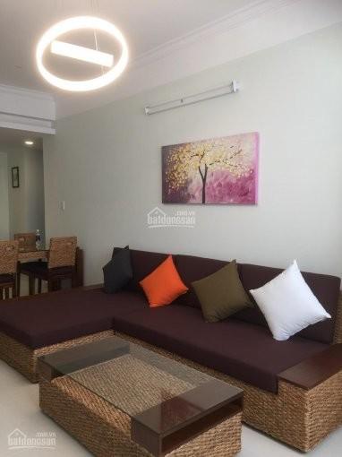 Riverside 90 cần cho thuê căn hộ view sông rộng 50m2, 1 PN, full nội thất, giá 11.5 triệu/tháng, 50m2, 1 phòng ngủ, 1 toilet