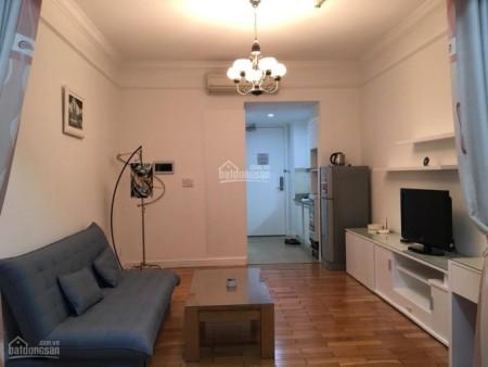 The Manor cần cho thuê căn hộ cao cấp rộng 139m2, 3 PN, giá 28 triệu/tháng, bao phí quản lí, 139m2, 3 phòng ngủ, 2 toilet
