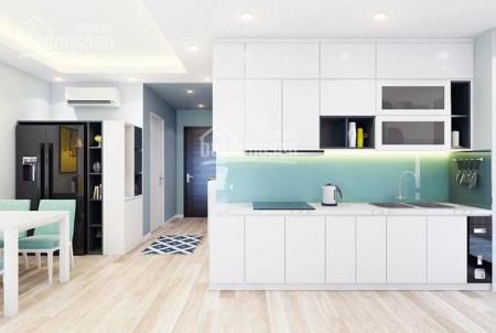 Cần cho thuê căn hộ 50m2, 1 PN, cc Masteri An Phú, giá 12 triệu/tháng, bao phí, 50m2, 1 phòng ngủ, 1 toilet