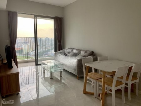 Masteri An Phú cần cho thuê căn hộ rộng 70m2, 2 PN, tầng 27, giá 20 triệu/tháng, 70m2, 2 phòng ngủ, 2 toilet