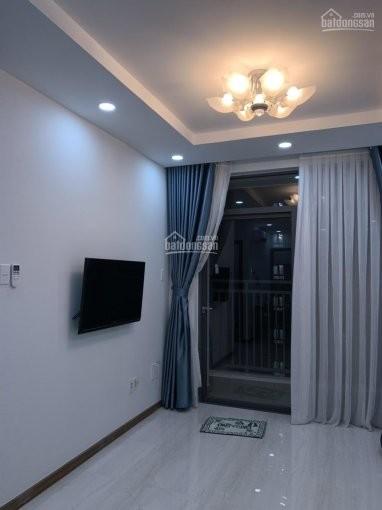 Mình cần cho thuê căn hộ rộng 69m2, hướng ĐN, 2 PN, cc Him Lam Phú An, giá 9 triệu/tháng, 69m2, 2 phòng ngủ, 2 toilet