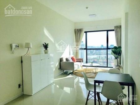 Ascent Thảo Điền cần cho thuê căn hộ rộng 100m2, lầu cao, 3 PN, có bồn tắm, giá, 100m2, 3 phòng ngủ, 2 toilet