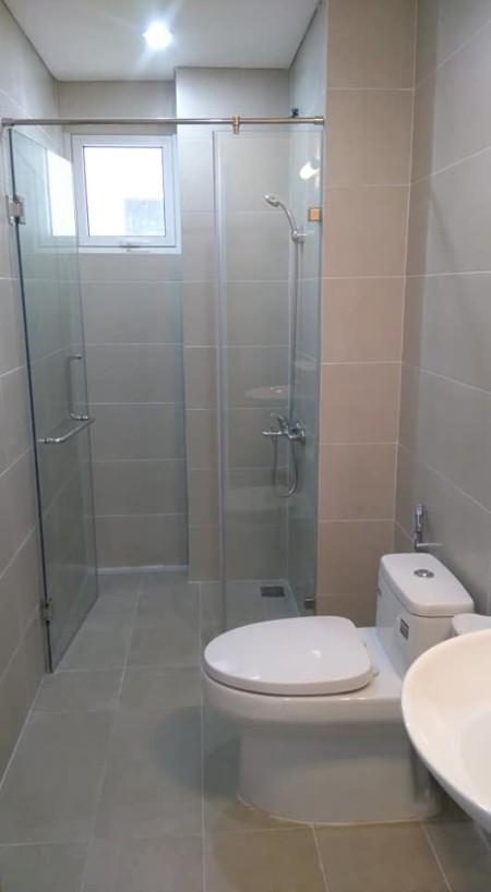 Cho thuê căn hộ Cityland Park Hills nội thất mới cơ bản y hình giá 12 triệu/tháng Tel 0942811343 Tony (Zalo/Viber/Phone), 75m2, 2 phòng ngủ, 2 toilet