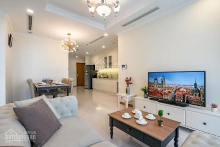 Cần cho thuê căn hộ rộng 71m2, 2 PN, view công viên, đủ tiện nghi, giá 6.5 triệu/tháng, 71m2, 2 phòng ngủ, 2 toilet
