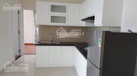 Cần cho thuê căn hộ trống dt 70m2, giá 8.5 triệu/tháng. CC Lotus Garden Tân Phú, 70m2, 2 phòng ngủ, 2 toilet
