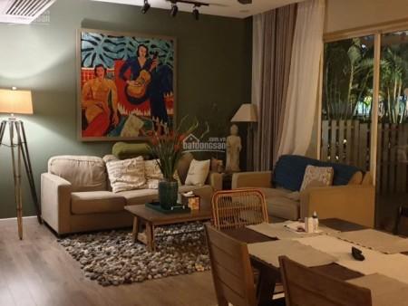 Cần cho thuê căn hộ rộng 180m2, 3 PN, giá 60 triệu/tháng, cc Estella Heights, 180m2, 3 phòng ngủ, 3 toilet