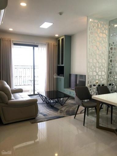Chủ cần cho thuê căn hộ rộng 86m2, 2 PN, cc Royal Residence, có view đẹp, giá 28 triệu/tháng, 86m2, 2 phòng ngủ, 2 toilet