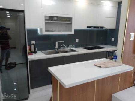 Cần cho thuê căn hộ rộng 105m2, 3 PN, cc Sunrise City Quận 7, giá 23.3 triệu/tháng, 105m2, 3 phòng ngủ, 2 toilet