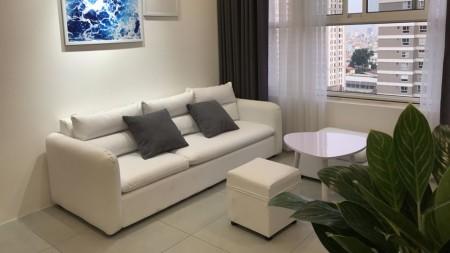 Cho thuê căn hộ cao cấp Orchard Garden 73m2, 2PN/2WC ,Full NT 18 triệu / tháng LH : 0932709098 A.Lộc (Zalo/viber/phone), 75m2, 2 phòng ngủ, 2 toilet