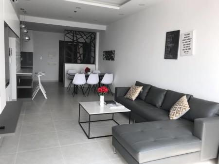 Thuê căn hộ Prince Residence 2PN/2WC full tiện nghi # 20 Triệu – Xem Ngay Tel 0932709098 A.Lộc (Zalo/Viber/phone), 74m2, 2 phòng ngủ, 2 toilet
