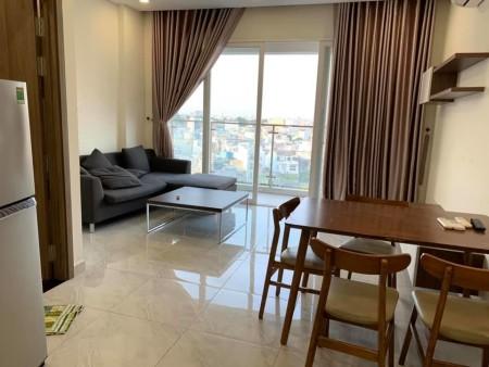 Thuê căn hộ Sunny Plaza 2 phòng ngủ full nội thất DT 75m2 #15 Triệu – Xem Hình Thực Tế! Tel 0932709098 A.Lộc (Zalo/Viber, 75m2, 2 phòng ngủ, 2 toilet