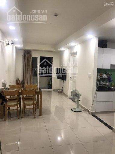 Cho thuê căn hộ mới 100%, giá tốt 5 triệu/tháng, 2 PN, cc Lavita Garden, dt 71m2, 2 PN, 71m2, 2 phòng ngủ, 2 toilet