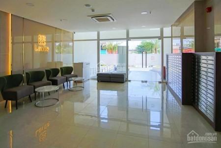 Mình cần cho thuê căn hộ Lavita Garden rộng 68m2, 2 PN, giá 8 triệu/tháng, 68m2, 2 phòng ngủ, 2 toilet