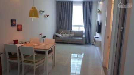 Cần cho thuê căn hộ rộng 41m2, tầng cao, 1 PN, giá 11 triệu/tháng, cc Riverside 90, 41m2, 1 phòng ngủ, 1 toilet
