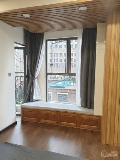 Đang trống căn hộ rộng 70m2, 2 PN, tầng cao, view đẹp, cc Riverside 90, giá 12 triệu/tháng, 70m2, 2 phòng ngủ, 2 toilet
