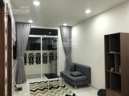 Cần cho thuê căn hộ mới rộng 104m2, 3 PN, có sẵn đồ, giá 20 triệu/tháng, 104m2, 2 phòng ngủ, 2 toilet