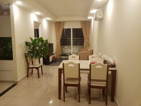 Lavita Thủ Đức cho thuê căn hộ rộng 68m2, có ban công, giá 10 triệu/tháng, LHCC, 68m2, 2 phòng ngủ, 2 toilet