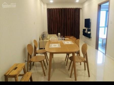 Cho thuê căn hộ Park Sài Gòn rộng 75m2, 2 PN, đủ tiện nghi, giá 18 triệu/tháng, 75m2, 2 phòng ngủ, 2 toilet