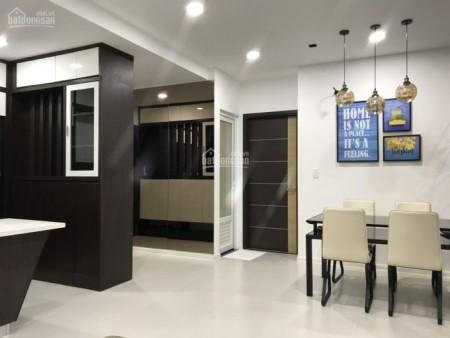 Grand Court cần cho thuê căn hộ rộng 80m2, 2 PN, view đẹp, hướng tốt, giá 16 triệu/tháng, 80m2, 2 phòng ngủ, 2 toilet