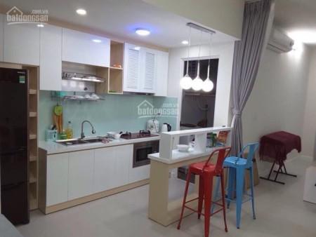 Chủ cần cho thuê căn hộ Riverside 90 rộng 70m2, giá 14 triệu/tháng, LHCC, 70m2, 2 phòng ngủ, 2 toilet