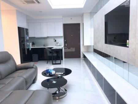 Sunrise Riverside cho thuê căn hộ rộng 70m2, 2 PN, có sẵn đồ dùng, giá 14 triệu/tháng, 70m2, 2 phòng ngủ, 2 toilet