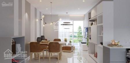 Cho thuê căn hộ Tara Residence dt 71m2, 2 PN, đủ đồ dùng, giá 8 triệu/tháng, 71m2, 2 phòng ngủ, 2 toilet