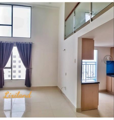 Cho thuê căn hộ chung cư la astoria 1, tầng 19, căn góc 3pn, 3wc, Máy lạnh Giá 9.8 triệu/tháng. Lh 0918860304, 100m2, 3 phòng ngủ, 3 toilet