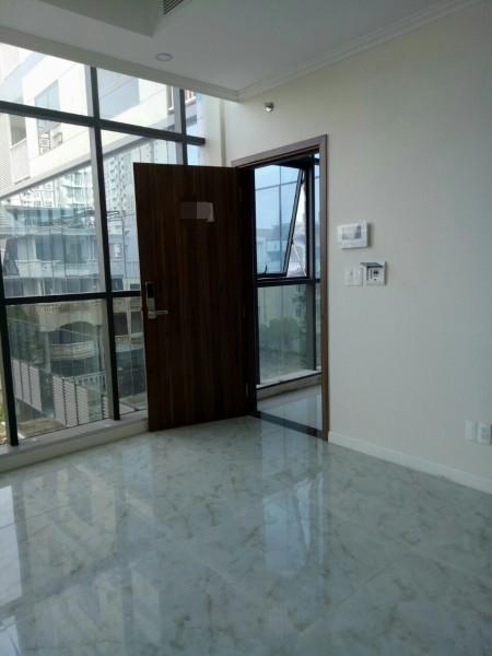 Cho thuê Nhiều căn Office tại Homyland 3, Giá từ 9 triệu/tháng. Lh 0918860304, 50m2, 1 phòng ngủ, 1 toilet