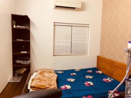 Cho thuê căn hộ Oriental Plaza - Full nội thất – 3PN - Tel 0906 216 352 – Cảnh Phụng, 103m2, 3 phòng ngủ, 2 toilet