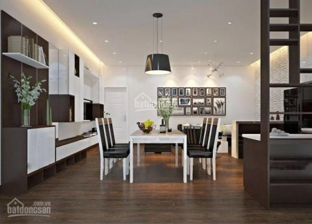 Cần cho thuê căn hộ Richmond City rộng 86m2, 2 PN, giá 15 triệu/tháng,. LHCC, 86m2, 2 phòng ngủ, 2 toilet